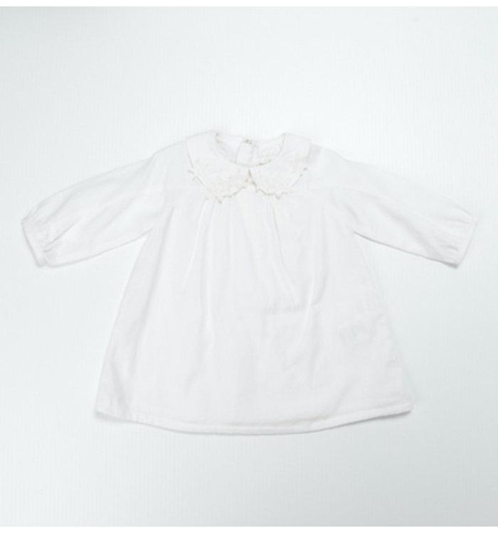 Chloé Chloé Girl Dress