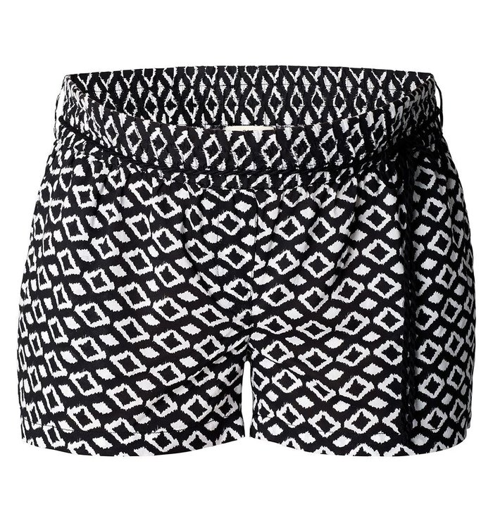 Noppies Maternity Shorts