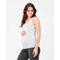 Ripe Maternity Nursing Top