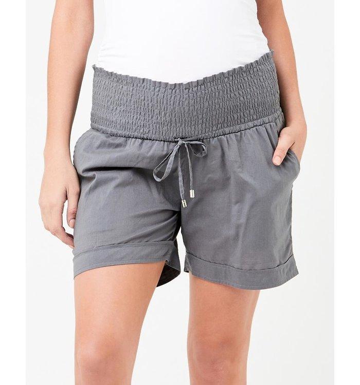 Ripe Maternité Ripe Maternity Shorts