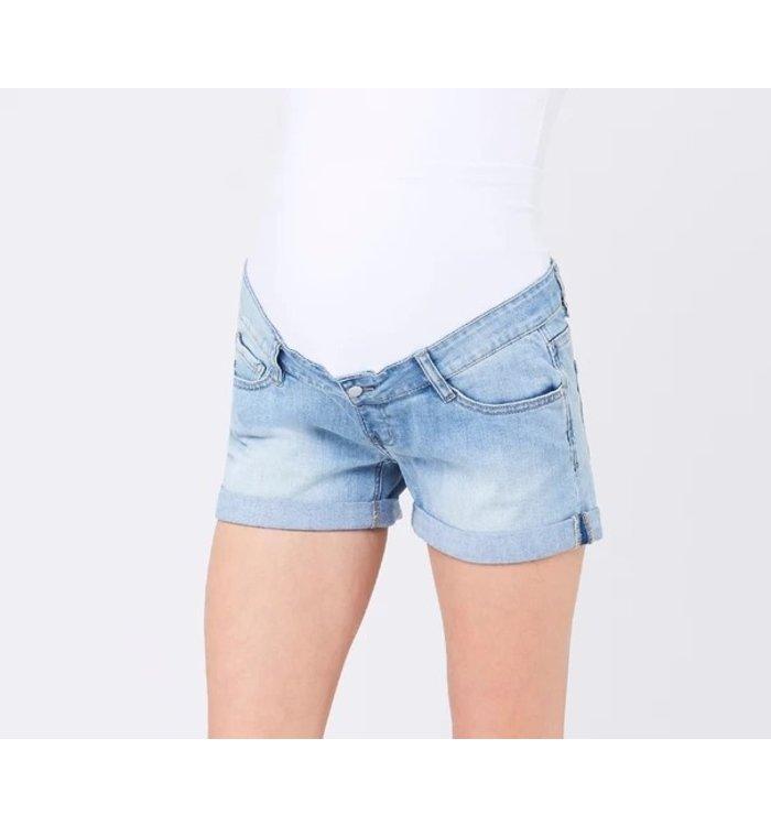 Ripe Maternité Ripe Maternity Denim Shorts