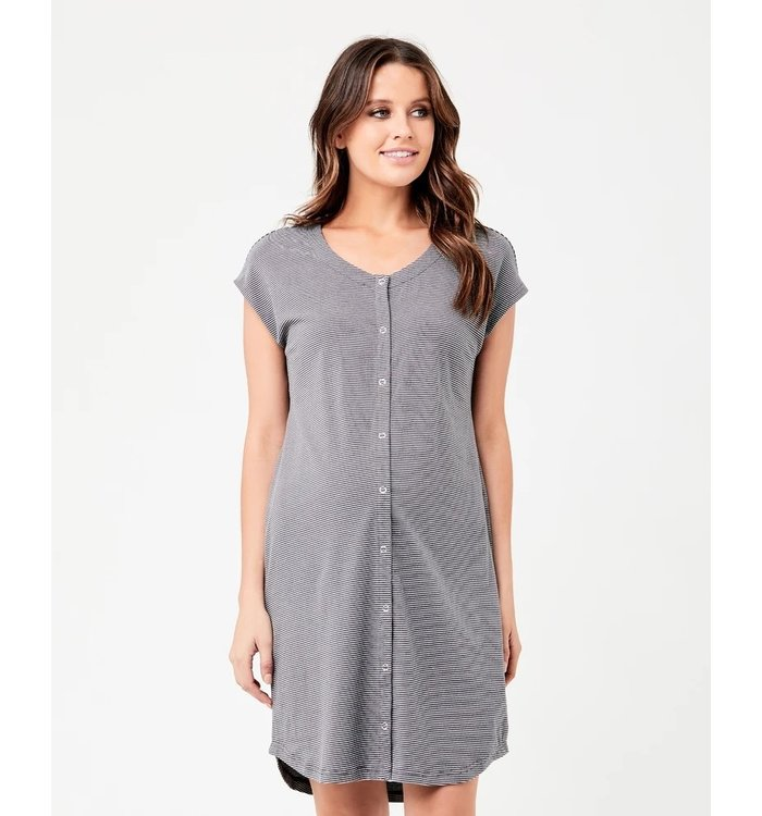 Ripe Maternité Ripe Maternity Nursing Nightie