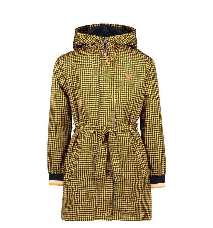 Nono NONO Girl's Coat