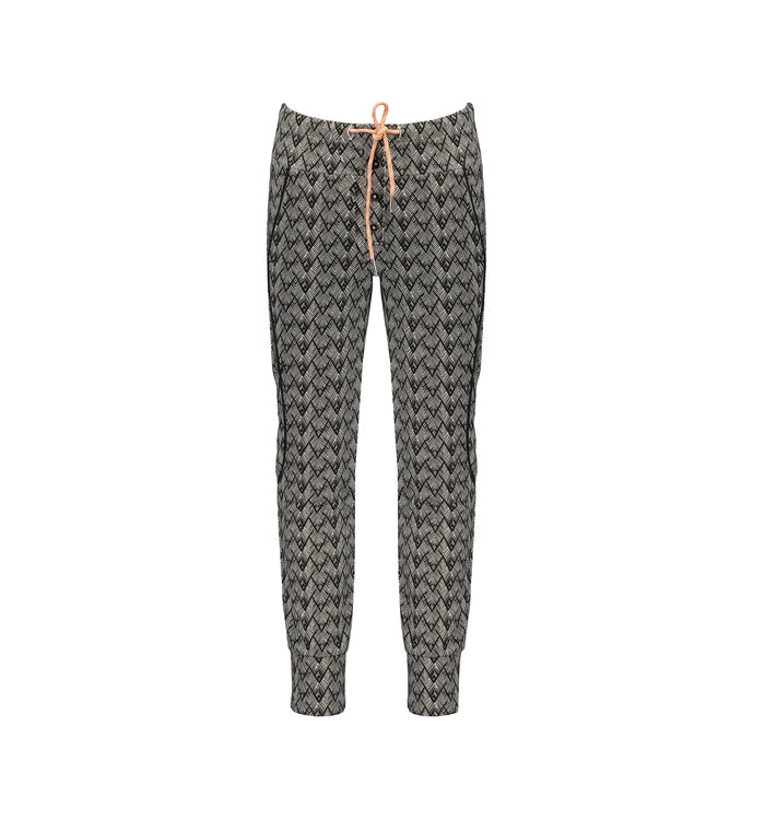 Nono NONO Girl's Pants