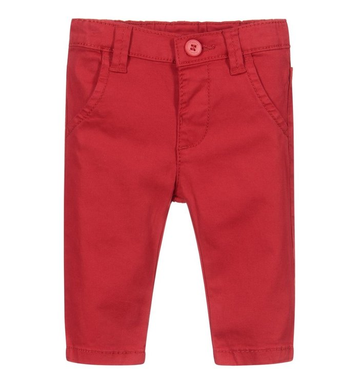 Mayoral Mayoral Boy's Trousers