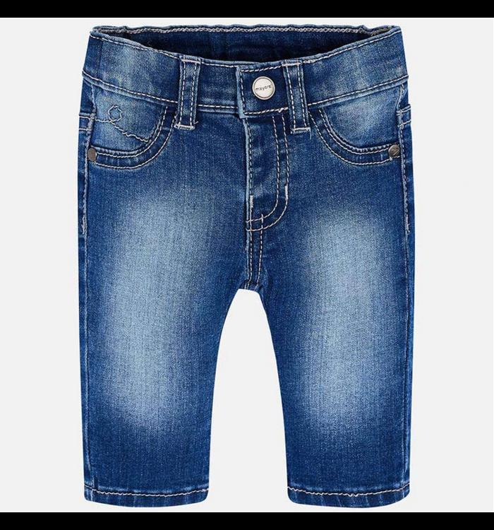 Mayoral Mayoral Boy's Jeans