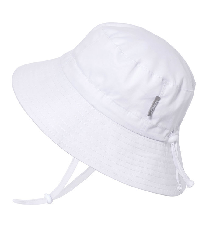 Jan & Jul Jan & Jul Bucket Hat