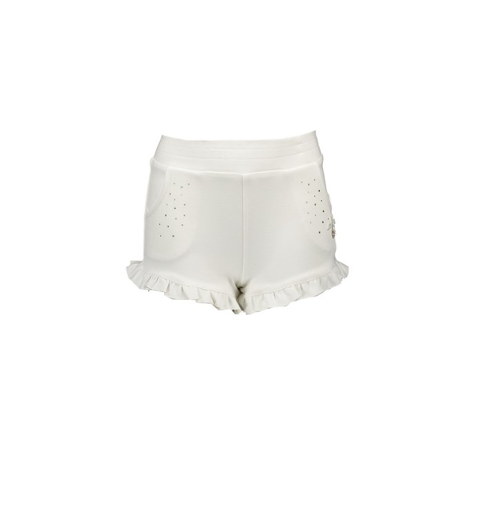 Le Chic Le Chic Girl's Shorts