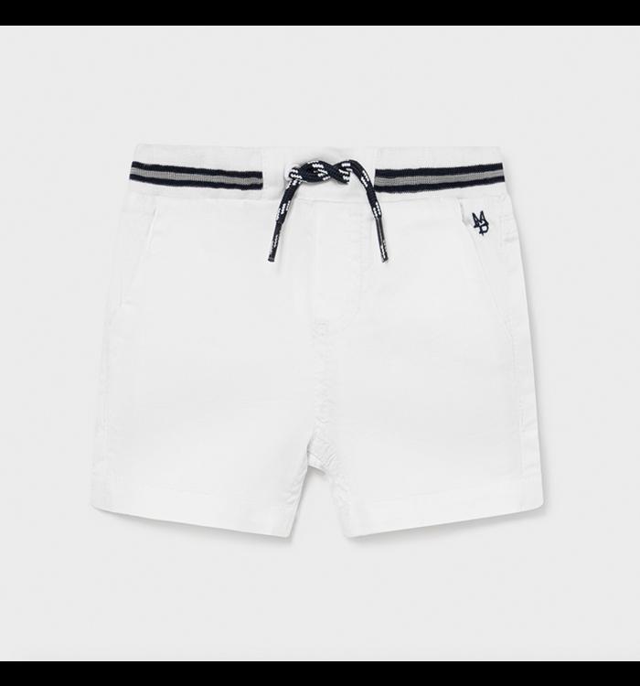 Mayoral Mayoral Boy's Shorts