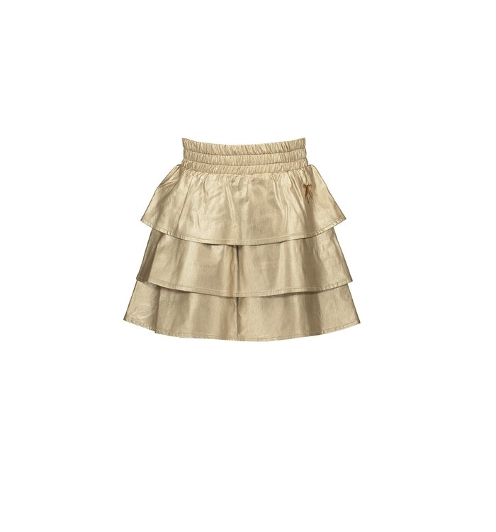 Le Chic Le Chic Girl's Skirt