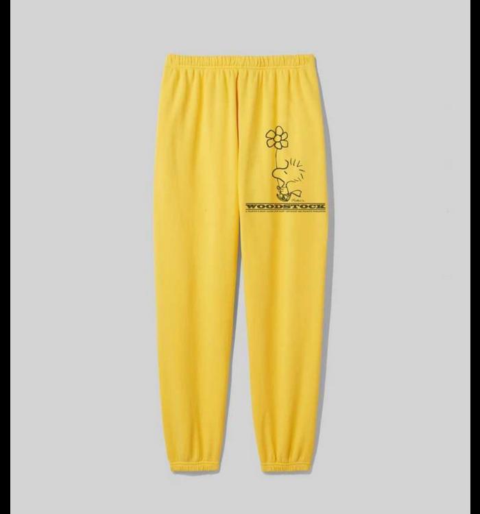 Little Marc Jacobs Little Marc Jacobs Boy's Sweatpants
