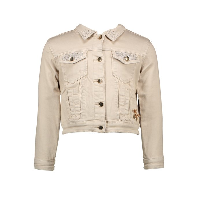 Le Chic Le Chic Girl's Jacket