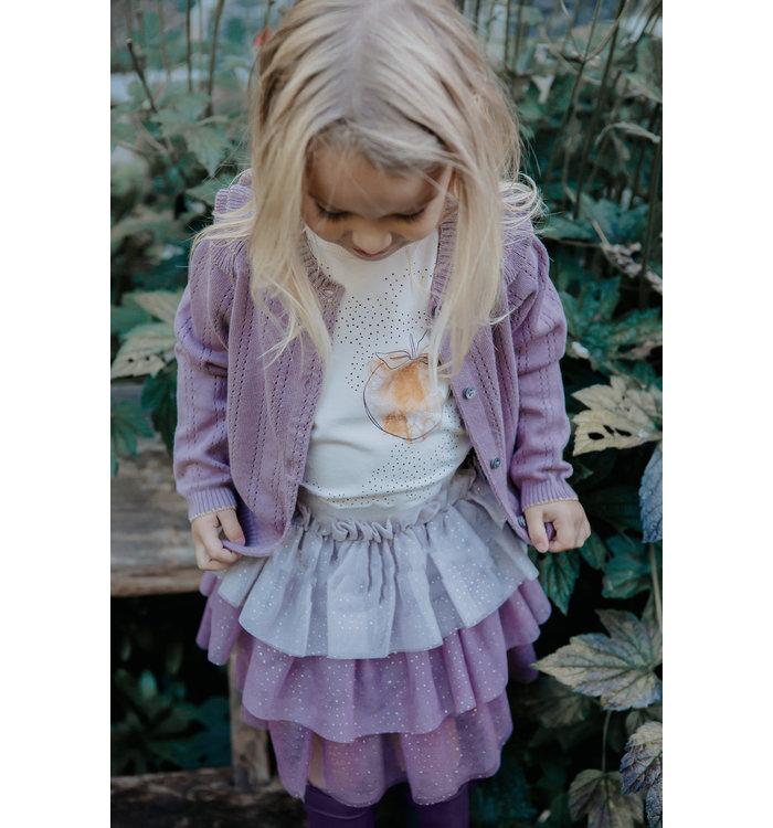 En-Fant En-Fant Girl's Skirt