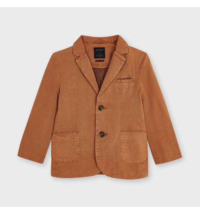 Mayoral Mayoral Boy's Jacket
