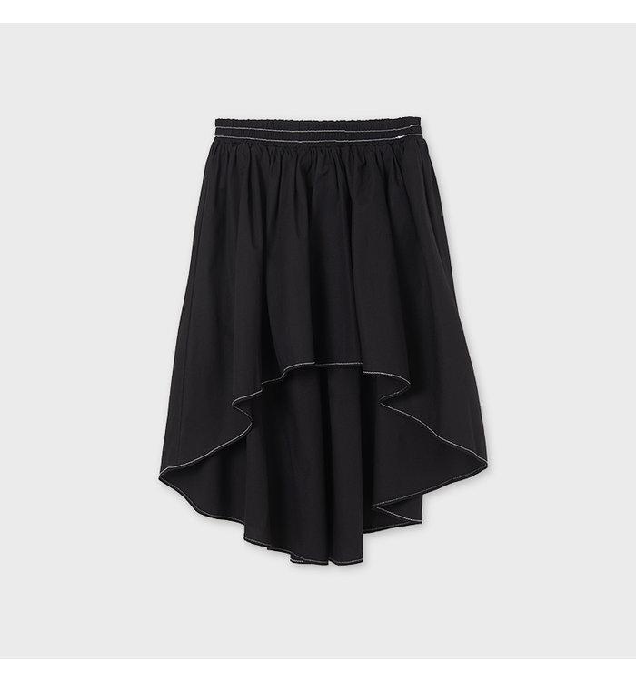 Mayoral Mayoral Girl's Skirt