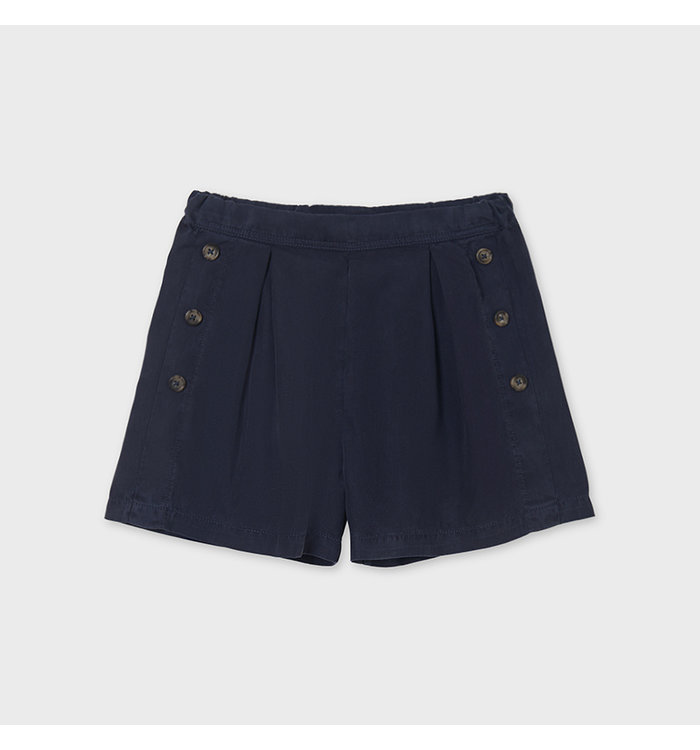 Mayoral Mayoral Girl's Shorts