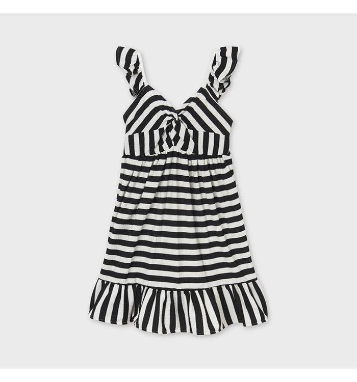 Mayoral Mayoral Girl's Dress
