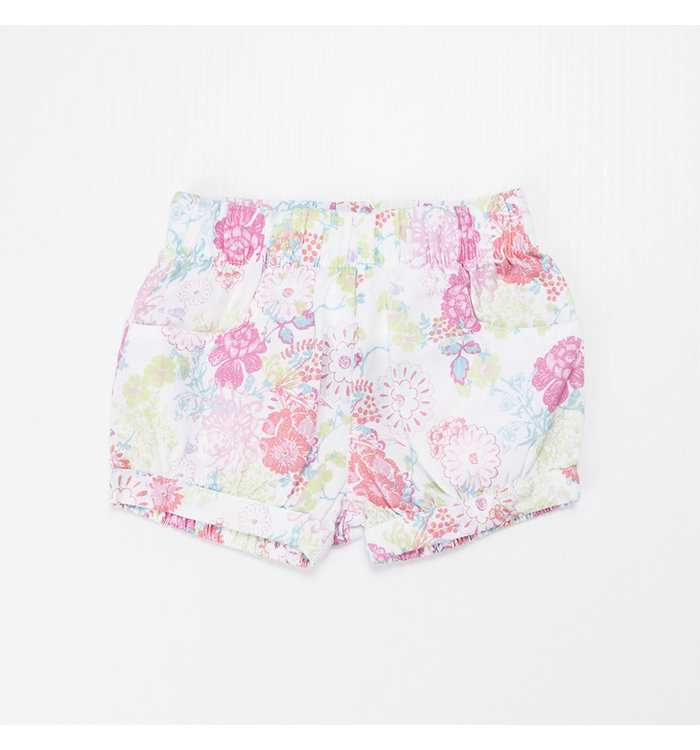 3 Pommes Girl Short