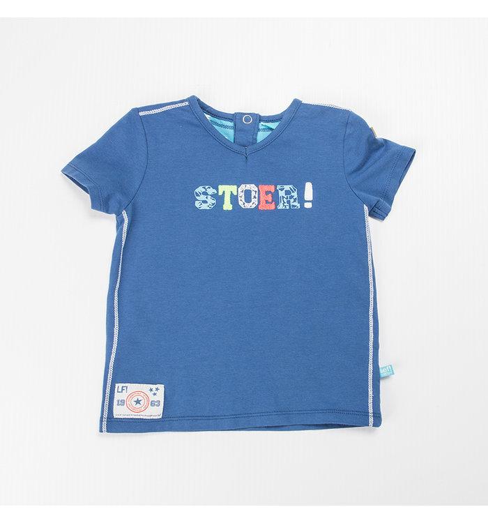 T-Shirt Garçon Lief