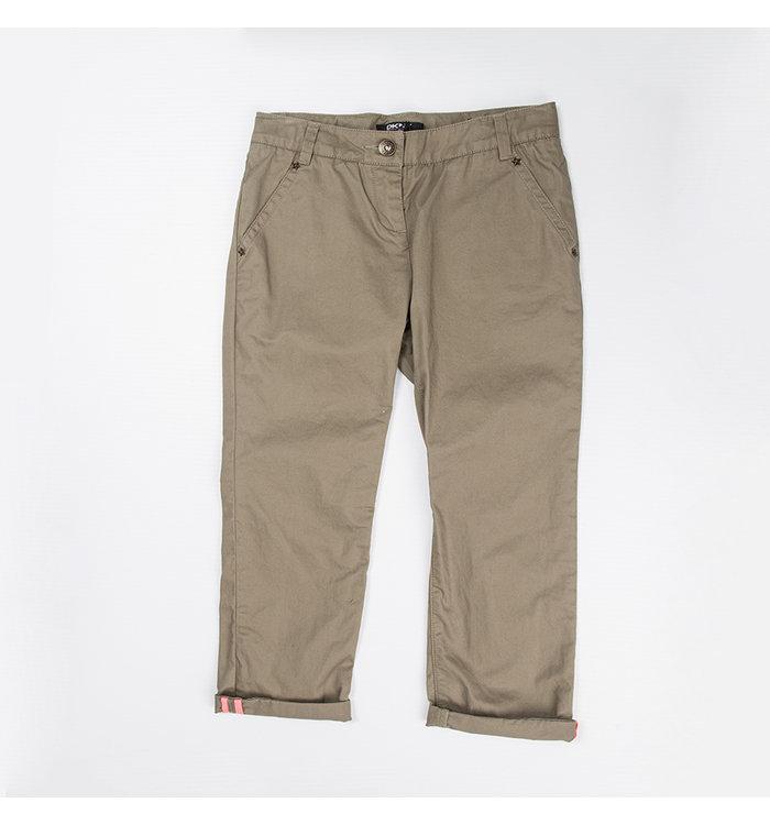 DKNY Boy Pants