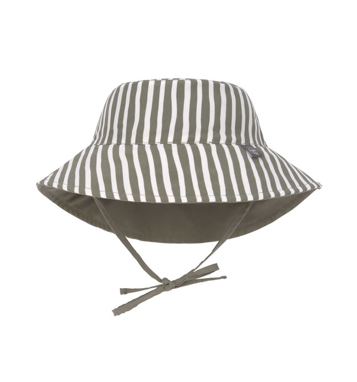 Lassig Lassig Reversible Bucket Hat