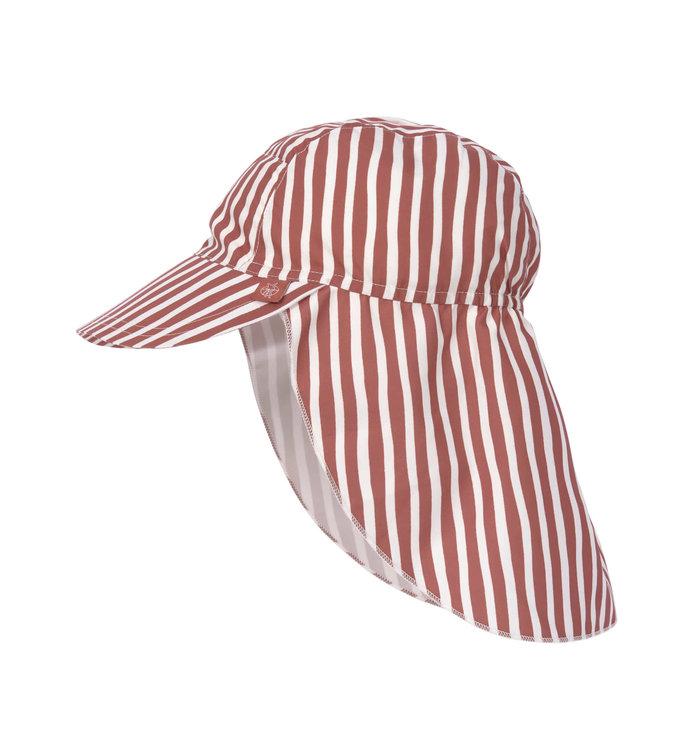 Lassig Lassig Flap Hat