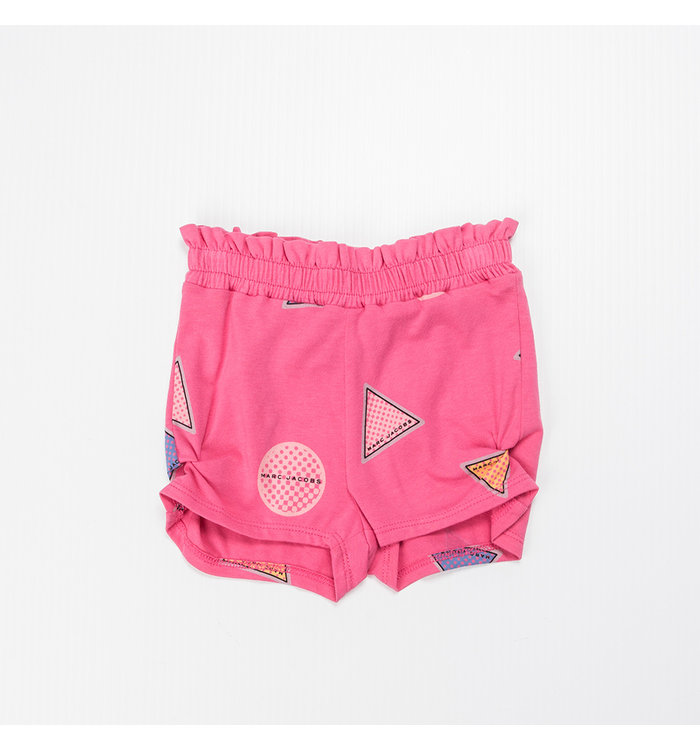 Lilly MJC Girl Short
