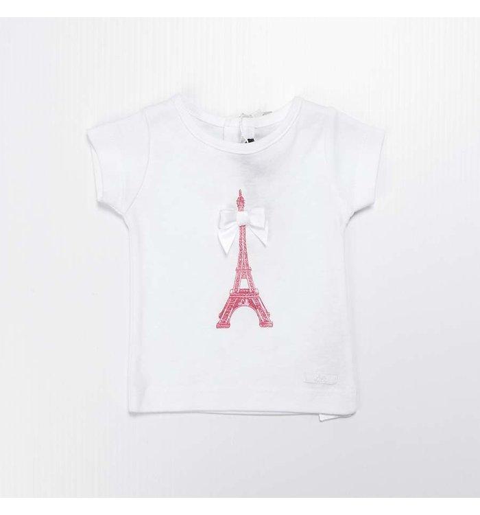Lili G Girl T-Shirt
