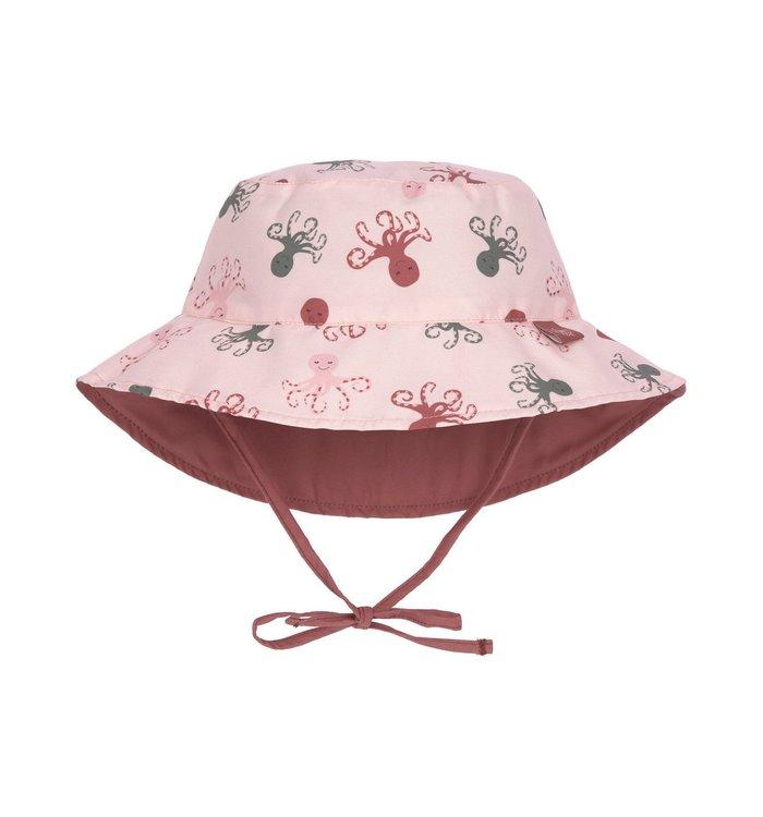Lassig Lassig Girl's Reversible Bucket Hat