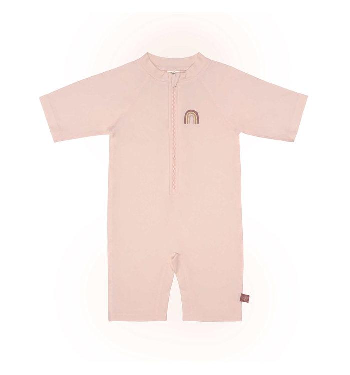 Lassig Lassig Girl's Sun Suit