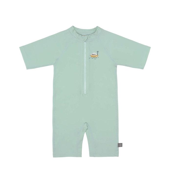 Lassig Lassig Boy's Sun Suit