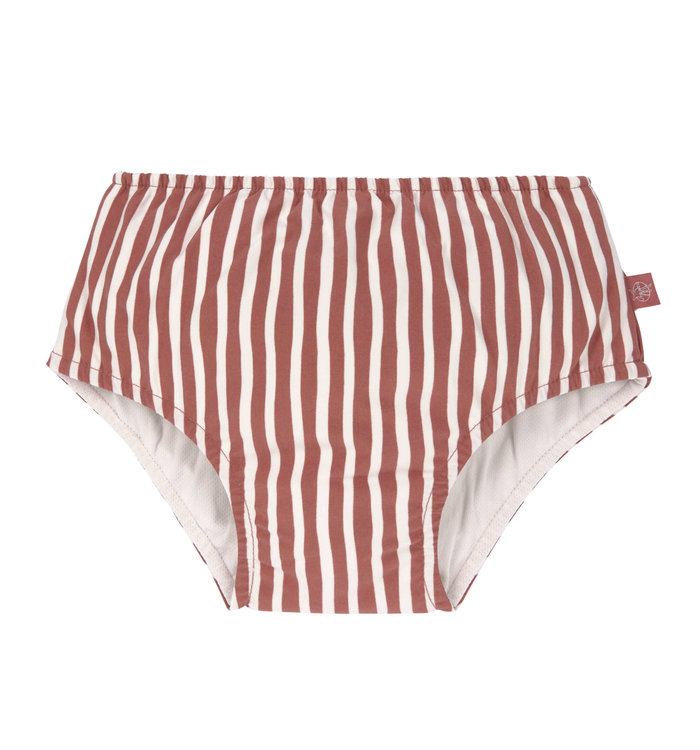 Lassig Couche Maillot Fille Lassig
