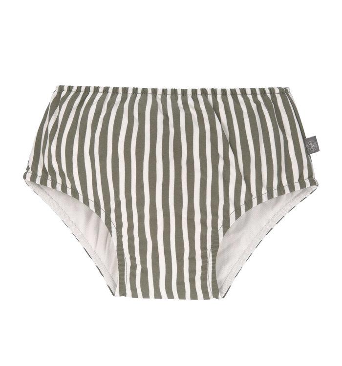 Lassig Lassig Boy's Swim Diaper
