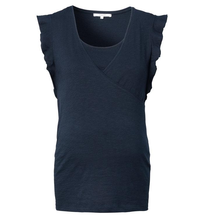 Noppies T-Shirt Allaitement Noppies