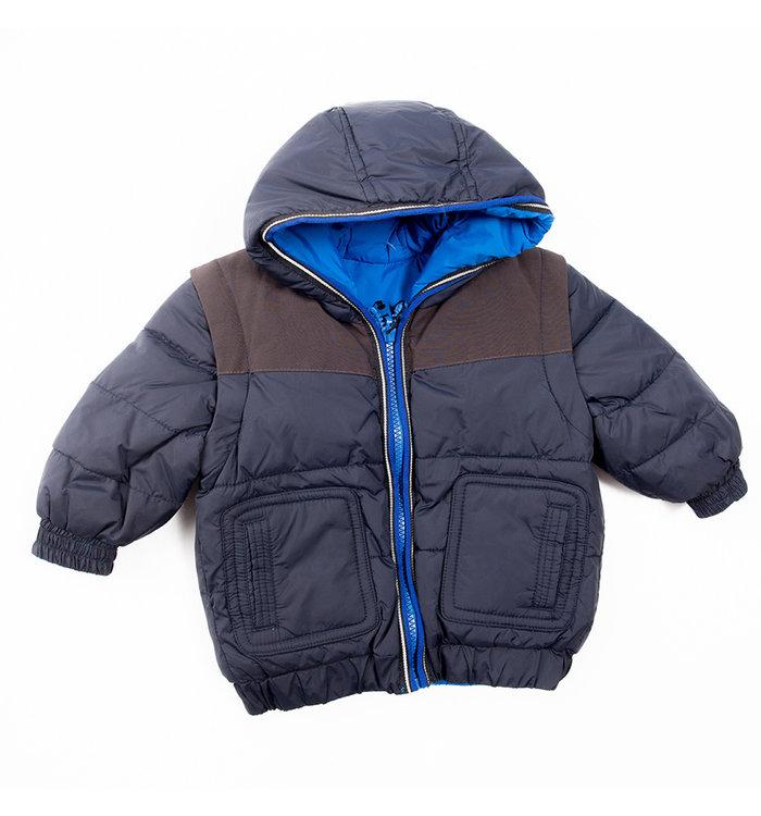 Little MJC Boy's Coat