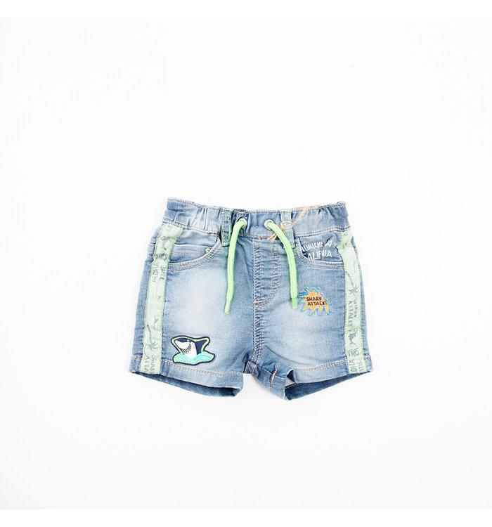 Losan Losan Boy's Short