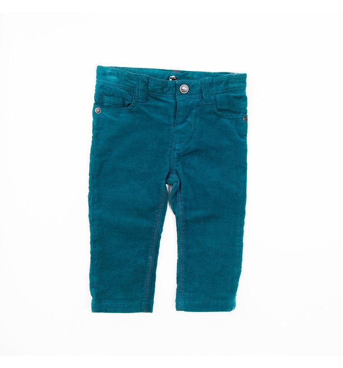 Little MJC Boy's Pants