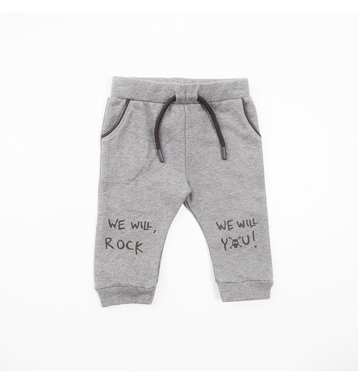 Losan Losan Boy's Pants