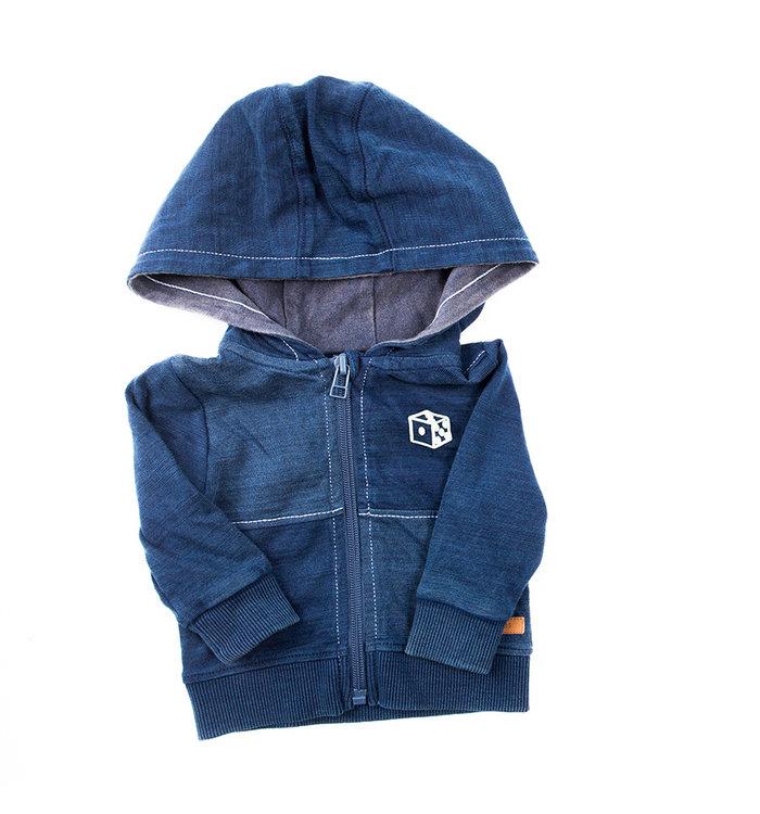 Noppies Noppies Boy's Jacket