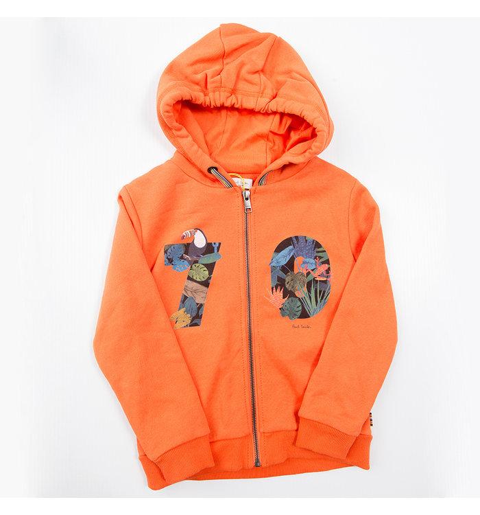 Paul Smith Paul Smith Boy's Jacket