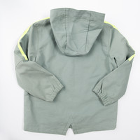 BillyBandit Boy's Coat
