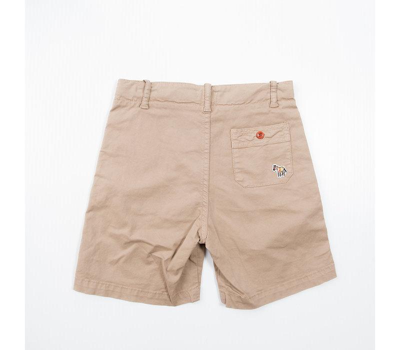 Paul Smith Boy's Short