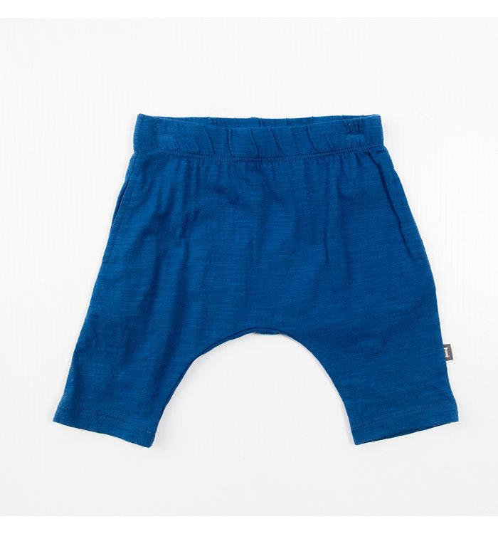 Imps & Elfs Imps&Elfs Boy's Pants
