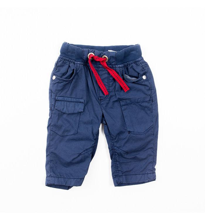 Pantalon Garçon Kanz