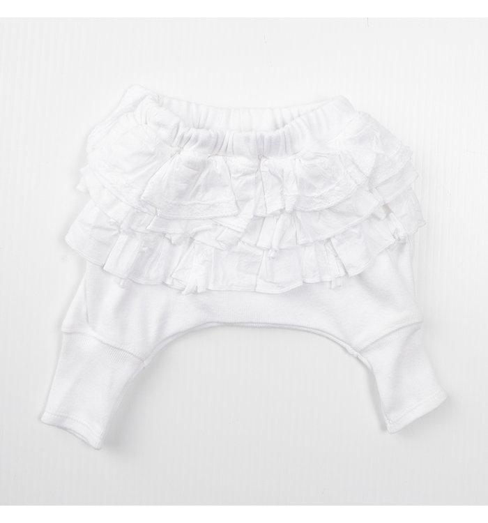 Eliane et Lena Eliane Girl's Pants