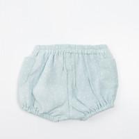 José Varon Girl's Diaper Cover