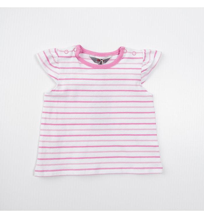 Kanz Kanz Girl's T-Shirt