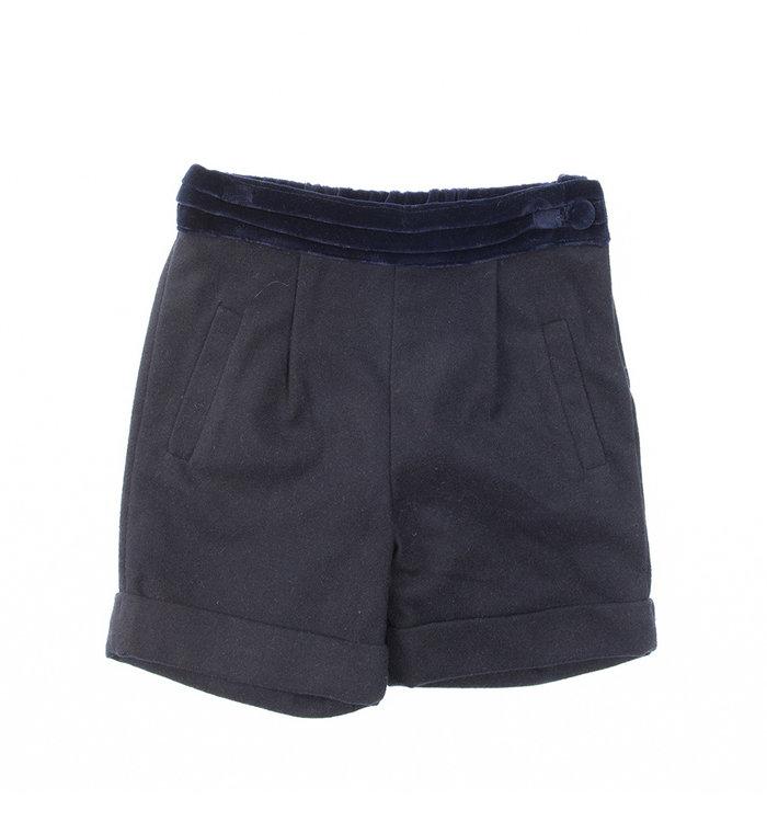 Patachou Patachou Boy's Short