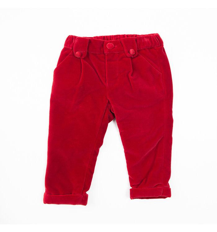 Patachou Patachou Boy's Pants
