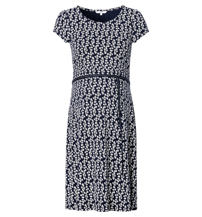 Noppies Noppies Nursing Dress